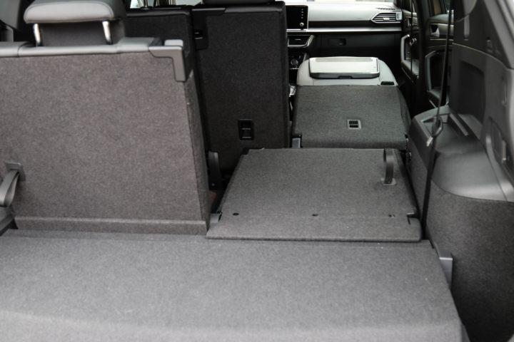 Seat Tarraco (6)