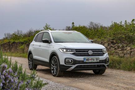 Volkswagen T-Cross (23)