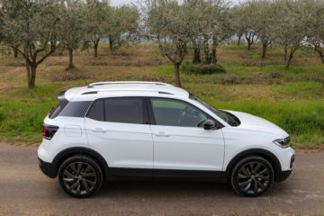 Volkswagen T-Cross (24)