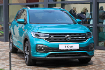 Volkswagen T-Cross (25)