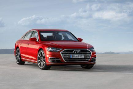 2018-Audi-A8-01