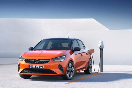 2020-opel-corsa-leaked-photos-3