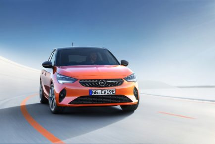 2020-opel-corsa-phev-unveiled-2