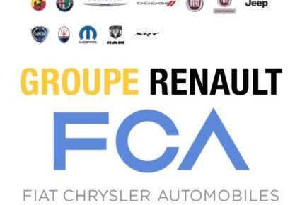 fca_renault