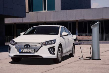 Hyundai_Ioniq_4
