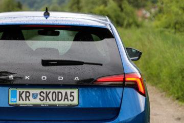 Škoda Scala (7)
