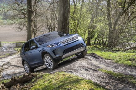 Land_Rover_Discovery_Sport_20