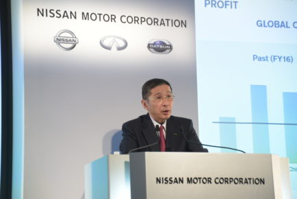 Nissan_results_1