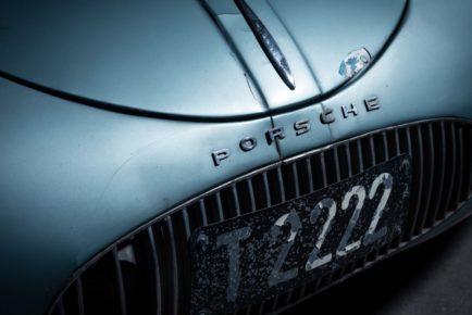 Porsche_Type_64_7