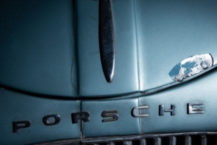Porsche_Type_64_9