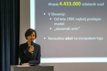 Renault Revoz Jelka Kurnik (2)
