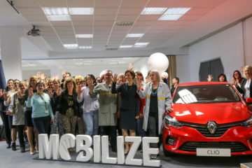 Renault Revoz Jelka Kurnik (4)