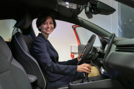 Renault Revoz Jelka Kurnik (7)