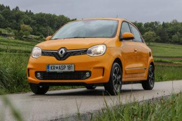 Renault Twingo (10)