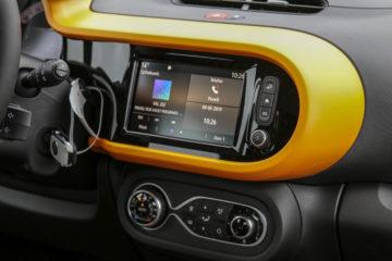Renault Twingo (23)