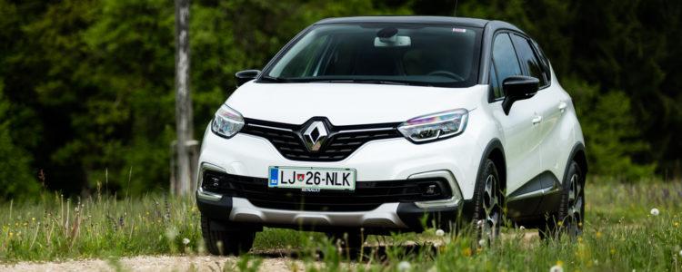 Renault_Captur_13_TCe_150_EDC_001