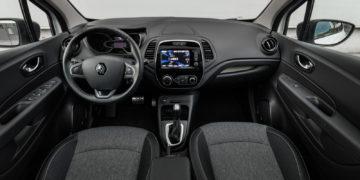 Renault_Captur_13_TCe_150_EDC_05