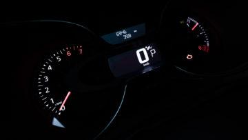 Renault_Captur_13_TCe_150_EDC_16