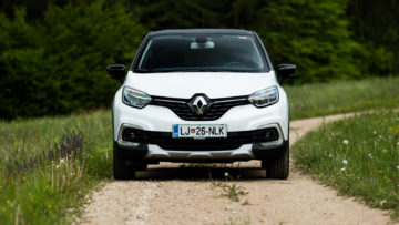Renault_Captur_13_TCe_150_EDC_20