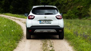 Renault_Captur_13_TCe_150_EDC_21