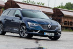 Renault_Talisman_GT_20dCi200_001