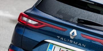 Renault_Talisman_GT_20dCi200_41