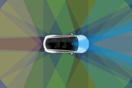 Tesla_autopilot_2