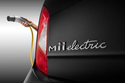 2020-seat-mii-electric-1024x683