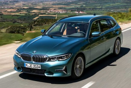 bmw-3-series-touring-49