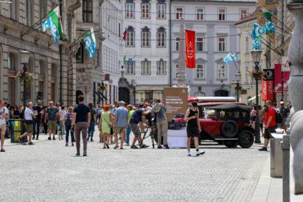 Citroen 100 let starodobniki Ljubljana (16)