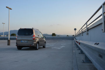 FORD TOURNEO COURIER 04 (4)