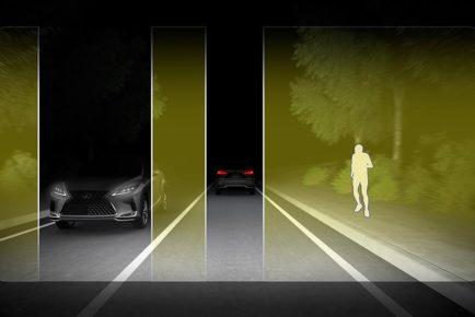 lexus-bladescan-headlights