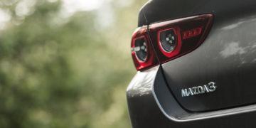 Mazda3_G122_Plus_06