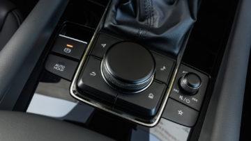Mazda3_G122_Plus_19