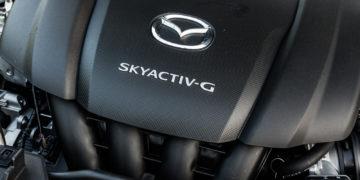 Mazda3_G122_Plus_30