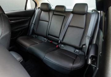 Mazda3_G122_Plus_33