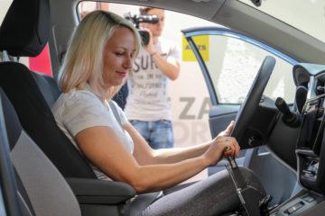 Mobilnost za vse Toyota URI (9)