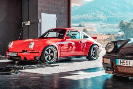 Porsche_911_DLS_singer_2