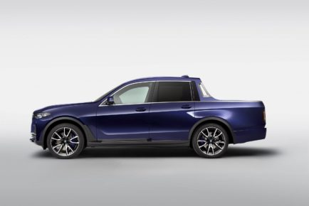 2019-bmw-x7-pickup-concept-2