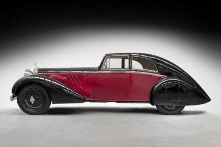 alvis-cars-67