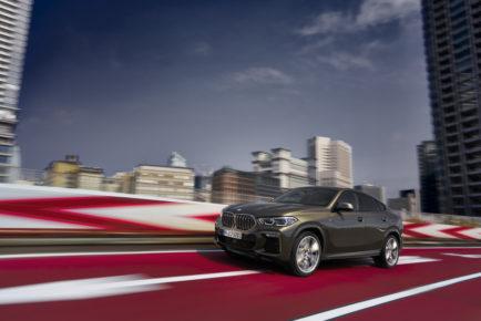 BMW_new_X6_1