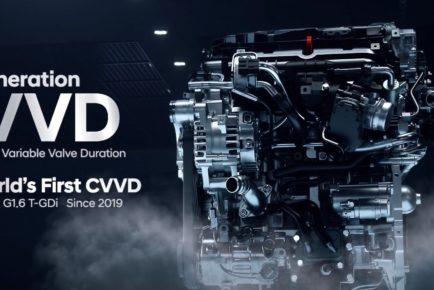 CVVD_1