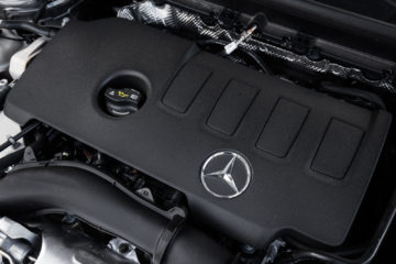 Mercedes-Benz_CLA_220_33