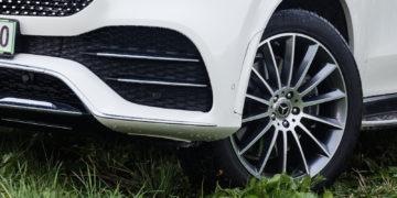 Mercedes-Benz_GLE_300d_4Matic_16