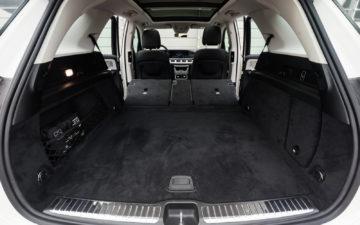 Mercedes-Benz_GLE_300d_4Matic_30