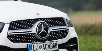 Mercedes-Benz_GLE_300d_4Matic_31
