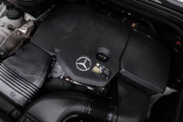Mercedes-Benz_GLE_300d_4Matic_36