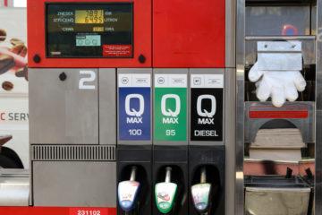 Strokovnjak svetuje Silvan Simčič goriva Petrol (10)