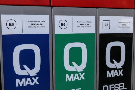 Strokovnjak svetuje Silvan Simčič goriva Petrol (5)