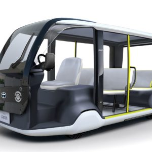toyota-accessible-people-mover-apm-3
